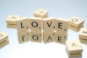 words-letters-scrabble-text-699620